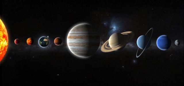2020.3.14  惑星の7つのリズム を体験するワークショップ