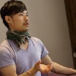 1日で学ぶ!カラダの動きと仕組み〜原理原則ワークショップ@東京