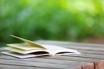 フォローアップ講座 #05 本の読み方講座 @ 葦江井の頭ハウス